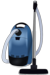 Blue vacuum cleaner.png